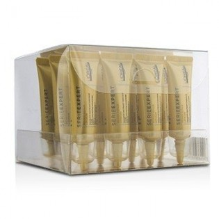 L'Oreal Professionel Serie Expert Absolut Repair Concentrado 15x12ml