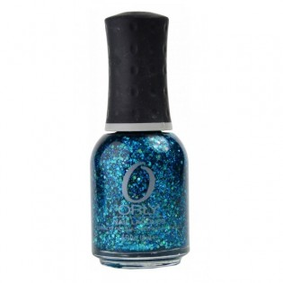 Orly Flash Glam Verniz Goo Deeper 18ml