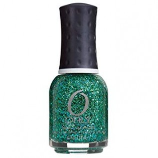 Orly Flash Glam Verniz Mermaid Tale 18ml