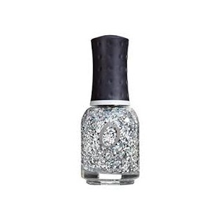 Orly Flash Glam Verniz Holy Holo 18ml