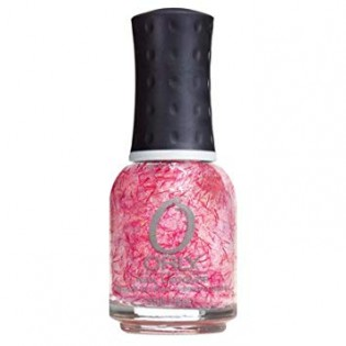 Orly Flash Glam Verniz Cupcakes and Unicorns  18ml