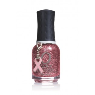 Orly Flash Glam Varnish you are not Alone 18ml