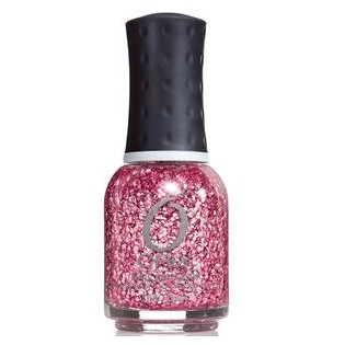 Orly Flash Glam Verniz Embrace18ml