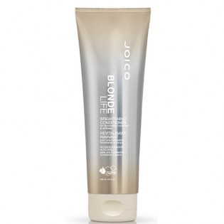 Joico Blonde Life Condicionador 250ml