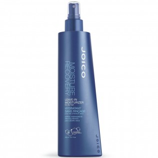 Joico Moisture Recovery Moisturizer Leave-In 300 ml