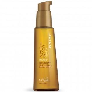 Joico K-PAK Color Therapy Restorative Oil 100 ml