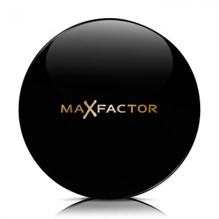 Max Factor Loose Powder Translucent Powder N1