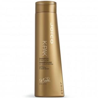 Joico K-Pak  Shampoo 300ml