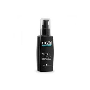 Nirvel Serum 15 in 1 150ml