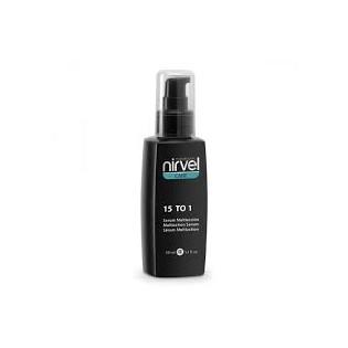 Nirvel Serum 15 em 1 150ml
