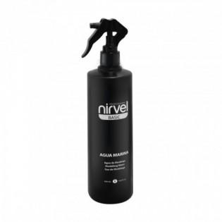 Nirvel Agua Marinha 500ml