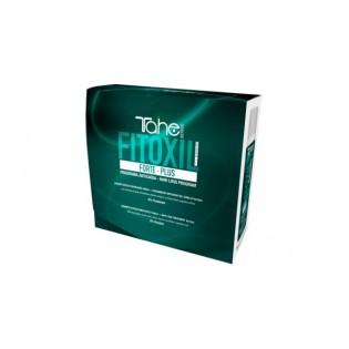 Tahe Fitoxil forte plus Shampoo 300ml +Tratamento 6x10ml
