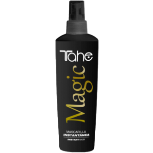 Tahe mascara instantanea magic 10 125ml