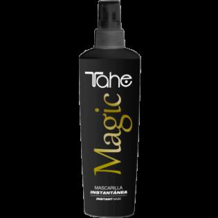 Tahe mascara instantly magic 10 125ml