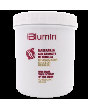 Blumin Cebola roxa Mascara 700ml
