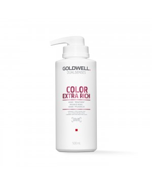 copy of Goldwell Dualsenses Color Condicionador 200ml