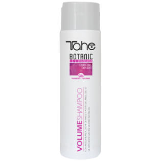 TAHE Botanic Tricology Volume Shampoo 300ML