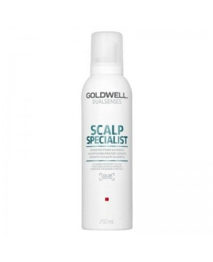 copy of Goldwell Dualsenses Scalp Specialist Spray Anti queda 125ml