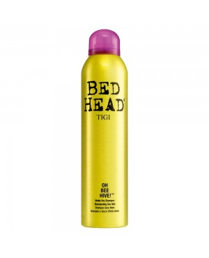 Bed Head by TIGI Oh Bee Hive Dry Champe Matte 238ml