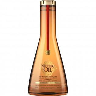 L'Oréal Professionnel Mythic Oil Shampoo Cabelo Espesso 250ml