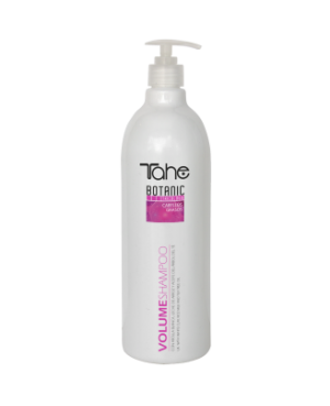 Tahe Botanic Tricology Volume Shampoo 1000ml