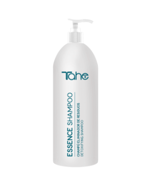 copy of Tahe botanic cleansing total shampoo 800ml