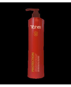 Tahe Botanic Solar sensitive Cream Protector 800ml