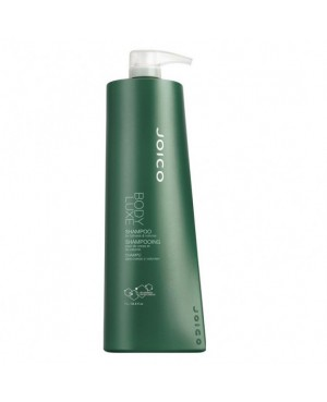 copy of Joico Body Luxe Shampoo 300 ml