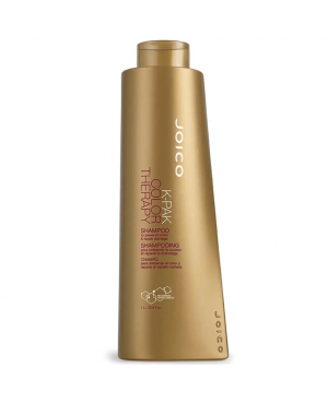copy of Joico K-Pak Color Therapy Shampoo 300ml