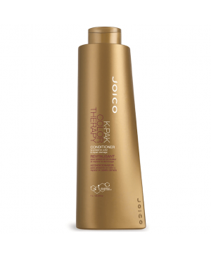 copy of Joico K-Pak Color Therapy Condicionador 300ml