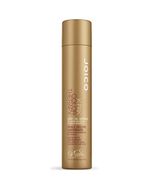 Joico K-Pak Color Therapy Luster Lock dry oil Spray 212ml