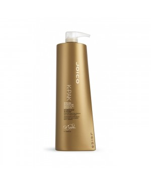 copy of Joico K-PAK Intense Hydrator Mascara 250 ml
