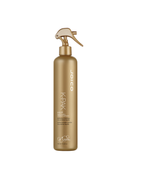 Joico K-Pak Liquid H.K.P Protein Spray 350ml