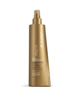 copy of Joico K-Pak Color Therapy Luster Lock Multi-Perfecto Spray 200ml