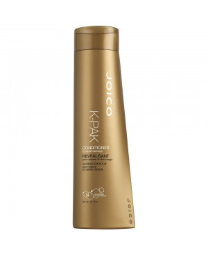 copy of Joico K-Pak Shampoo 300ml