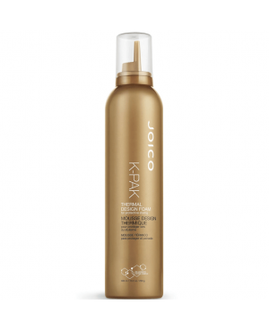 Joico k-Pak Thermal design spray  300ml