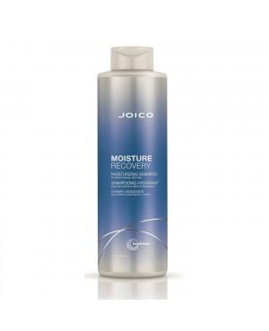 copy of Joico Moisture Recovery Shampoo 300 ml