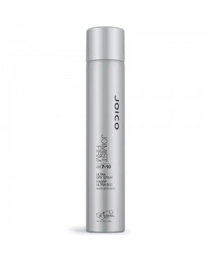 Joico Joimist fixing finalizer spray 300 ml