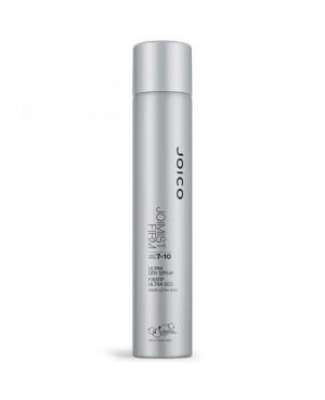 Joico Joimist spray finalizante de fixação  300 ml