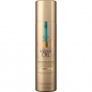 L'Oréal Professionnel Mythic Oil Brume Sublimatrice condicionador 90ml