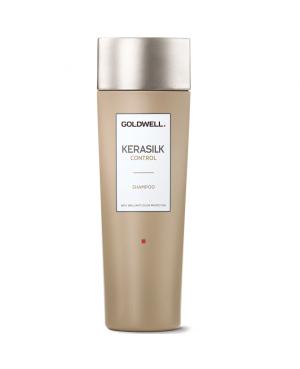 Goldwell Kerasilk control Shampoo 200ml