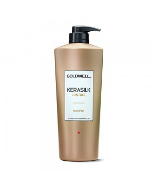 Goldwell Kerasilk Control Shampoo 1000ml