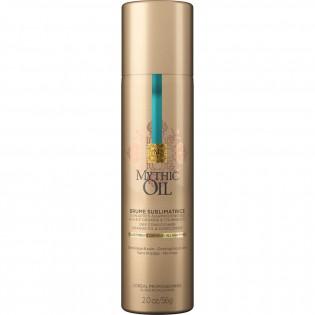 L'Oréal Professionnel Mythic Oil Brume Sublimatrice condicionador 90ml