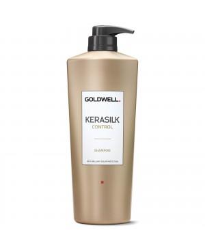 Goldwell Kerasilk Control Condicionador 1000ml