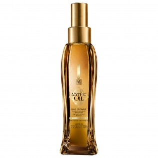 L'Oreal Professionnel Mythic Oil Original Oil 100m