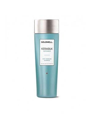 Goldwell Kerasilk Repower Shampoo 250ml