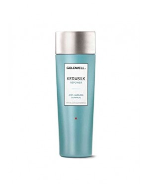 Goldwell Kerasilk Repower Shampoo 250ml