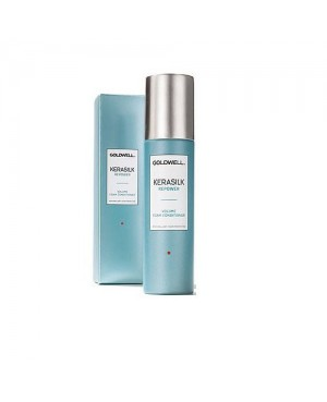 Goldwell Kerasilk Repower Foam Conditioner 150ml