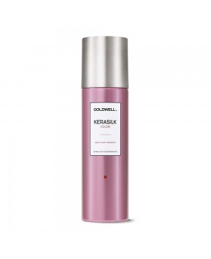 Goldwell Kerasilk Color Dry Shampoo 200ml