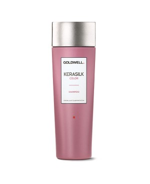 Goldwell Kerasilk Color Gentle Shampoo 250ml